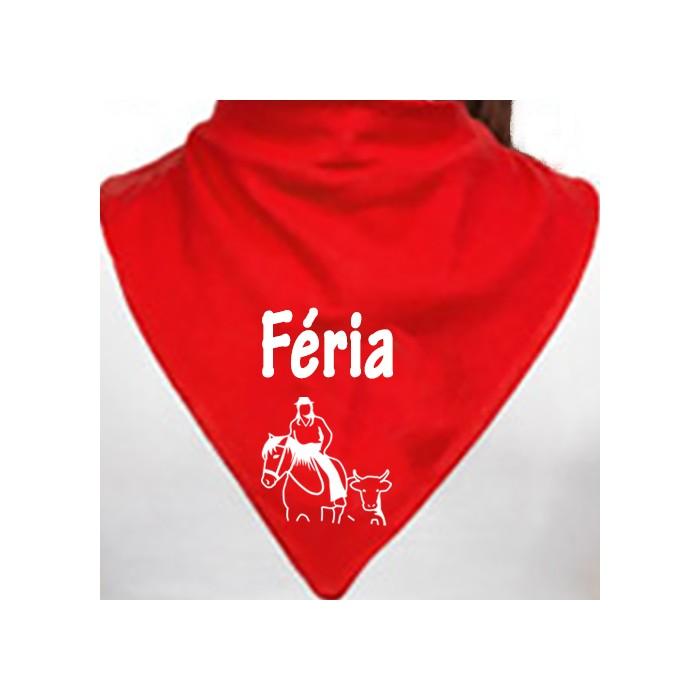 bandana à floquer avec votre logo cff6d345c60