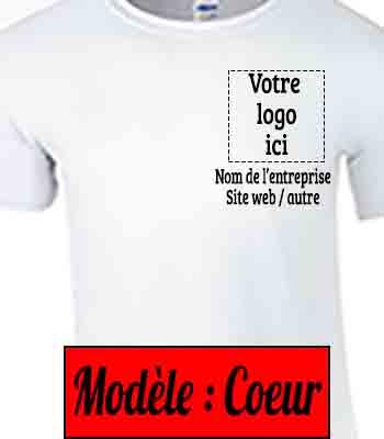 super service styles classiques bonne qualité Design d'Oc personnalise vos t-shirts